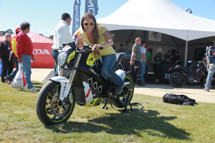 http://brammoelectricmotorcycles.smugmug.com/Racing/Laguna-Seca-2012-Gallery/Laguna-Seca-2012/24492380_QDRKsp#!i=2007876226&k=Sq8C5ts&lb=1&s=A