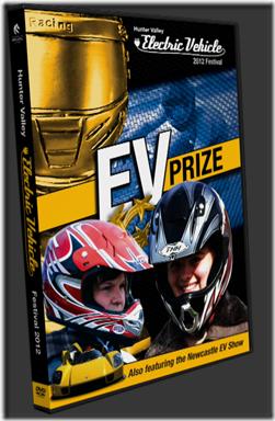 ev_prize_dvd_box