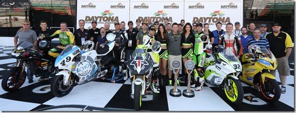 TTXGP World Final group photo